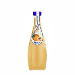 abrikos1