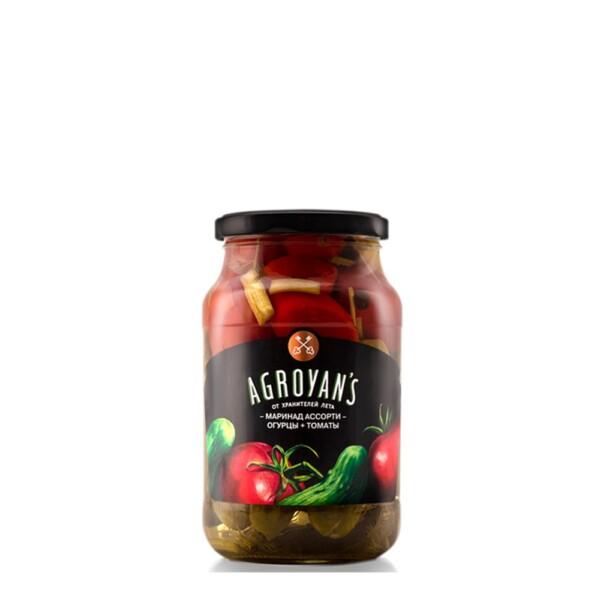 agroyance-marinad-assorti