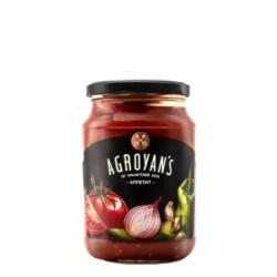 agroyance93039