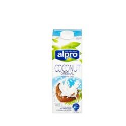 alpo-milk