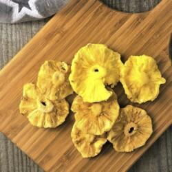 ananas-susheniy