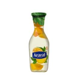 ararat-abrikos-kompot