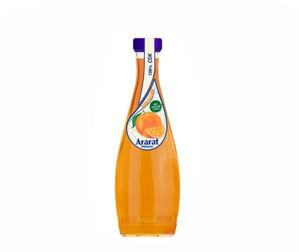 ararat-apelsin