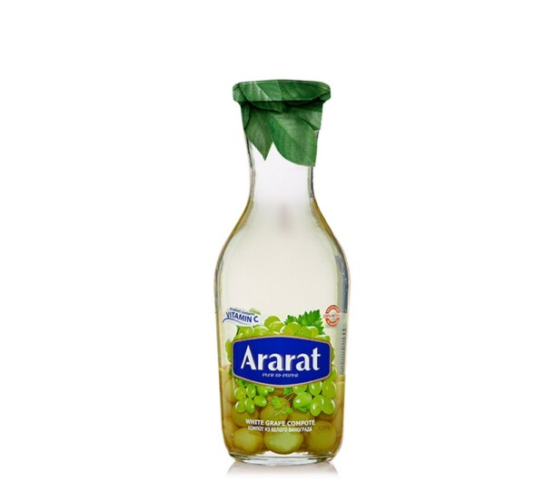 ararat-compote-white-grape