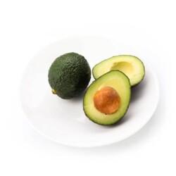 avocado-haas