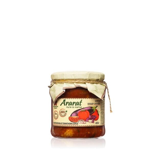 baklazhani-v-tomatnom-souse
