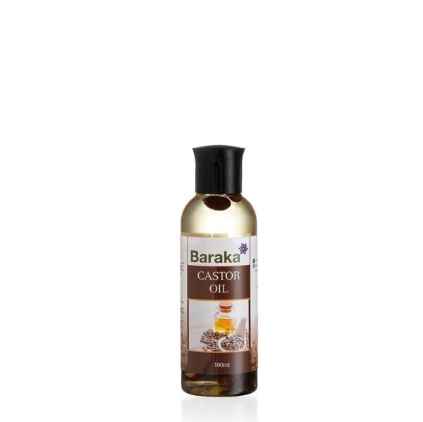 baraka-castor-oil
