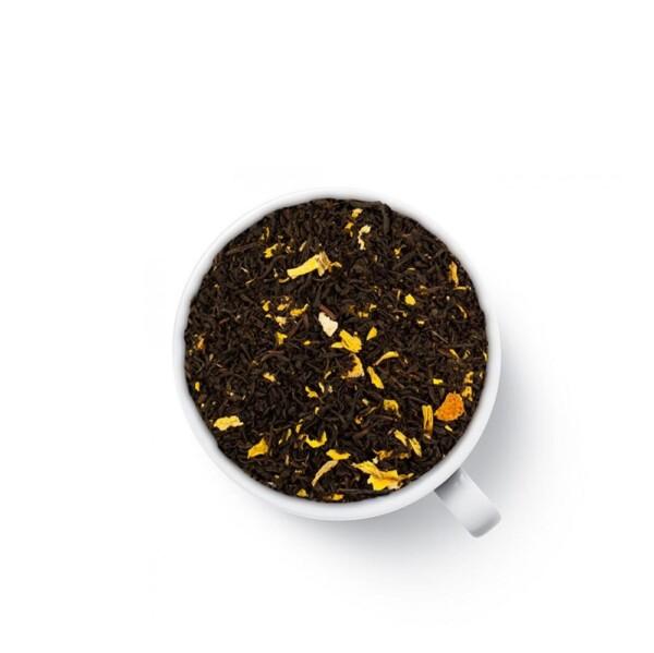 black-apelsinovy
