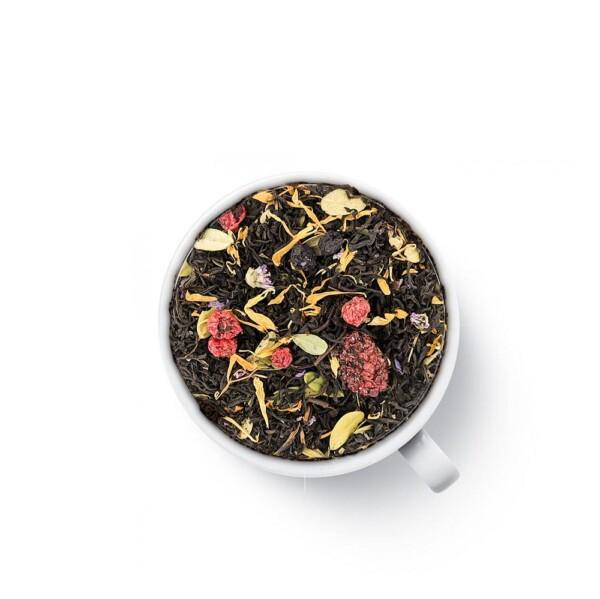 black-tea-taezhniy-sbor