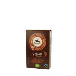 cacao-alce-nero