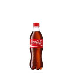 coca-cola05