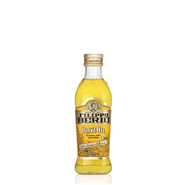 filippo-berio-maslo-olivkovoe-rafinirovannoe-c-dobavleniem-nerafinirovannogo-500-ml