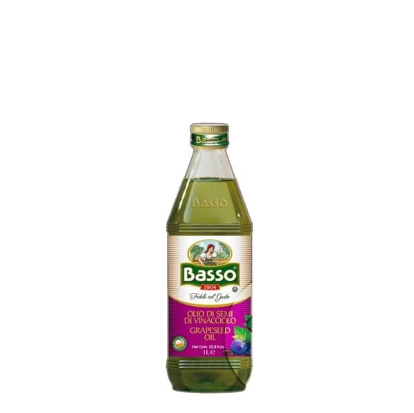 grape-oil-basso