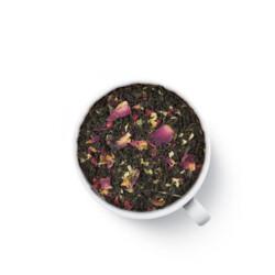 green-tea-malinovy