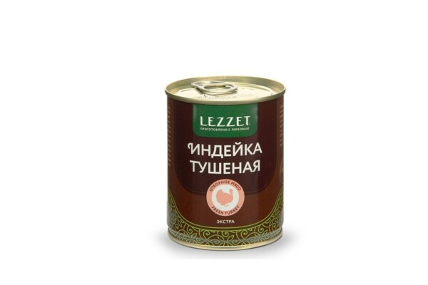 indeyka-tushenaya-lezzet-khalyal