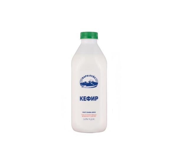 kefir038-950