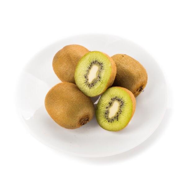 kivi-chili