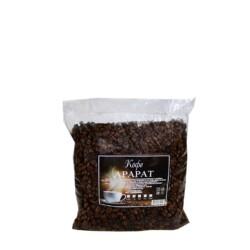 kofe-ararat-gold-zernovoy