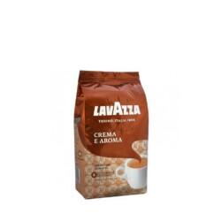 kofe-v-zernakh-lavazza-crema-e-aroma-1-kg-1000x1000