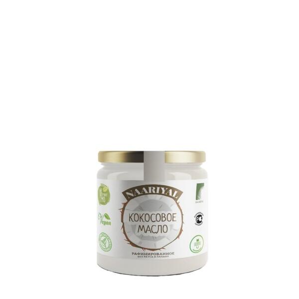 kokosovoe-maslo-200ml