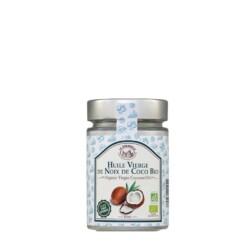 kokosovoe-maslo-314ml