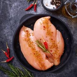 kurinaya-grudka-marinad-grill