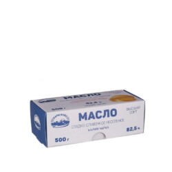 maslo-500g-bari