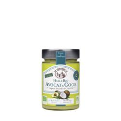 maslo-kokosa-avokado-314ml