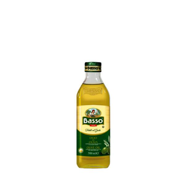 maslo-olivkovoe-basso-rafinirovannoe-500ml