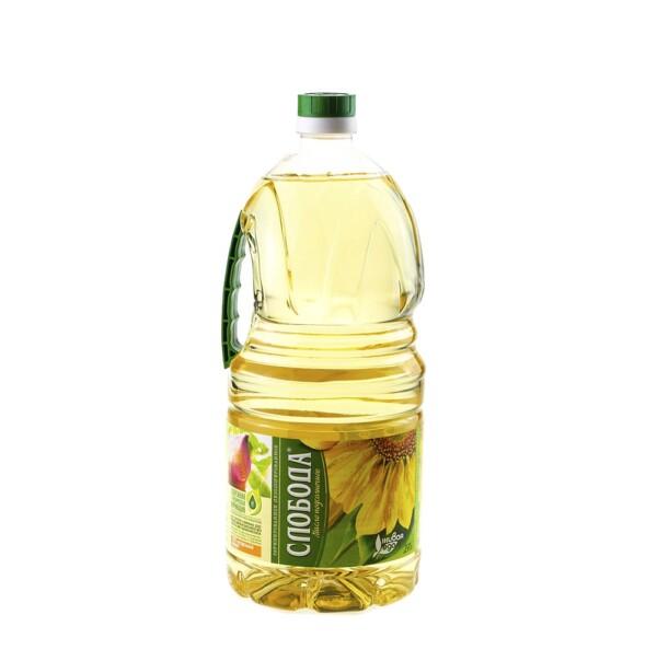 maslo-podsolnechnoye-sloboda