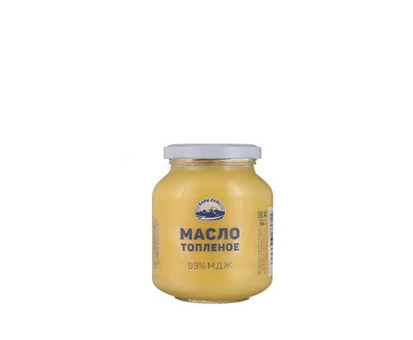 maslo-toplyonoe33