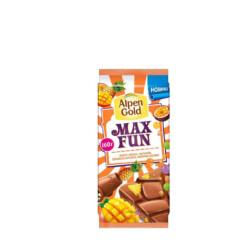 max-fun-3