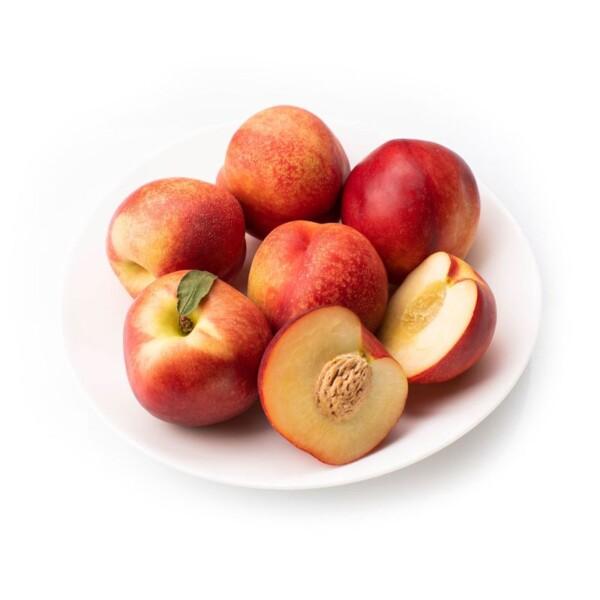 nektariny