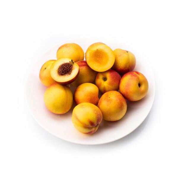 nektariny0krasno-zheltye