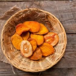 persik-vyaleniy