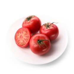 pomidory-uzbekskiye