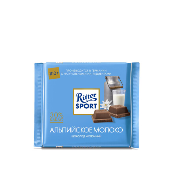 ritter-sport-alpiyskoye-moloko
