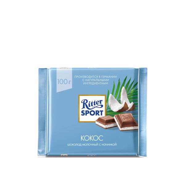 ritter-sport-kokos