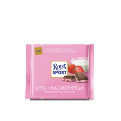 ritter-sport-strawberry