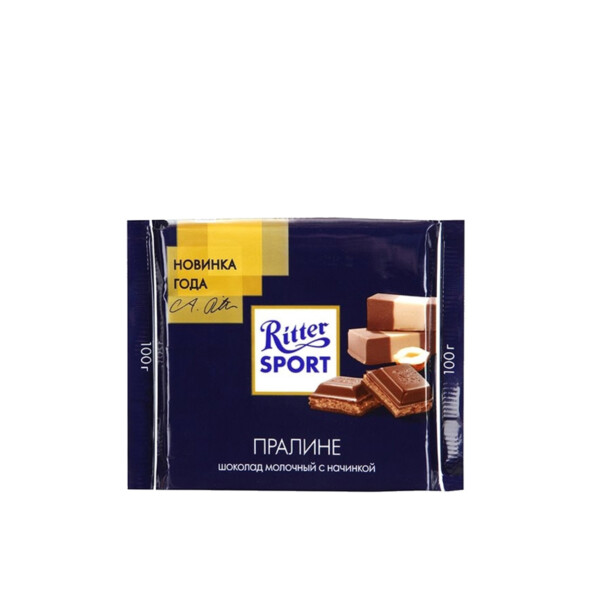 shokolad-ritter-sport-100g-praline-molochnyj