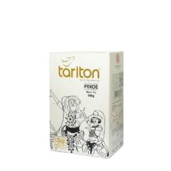 tarlton-pecoe-500