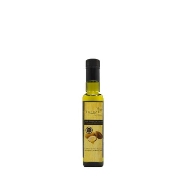 tazdat-250ml-argan-oil