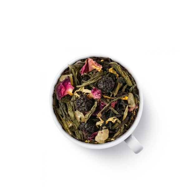 tea-1001nights