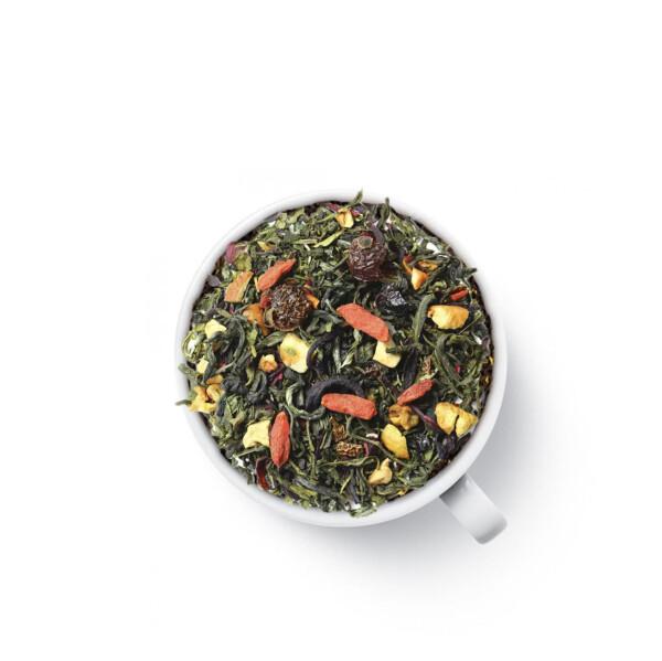 tea-yagodi-godgi