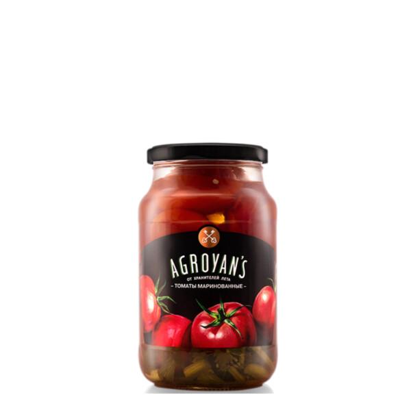tomati-marinovanniye