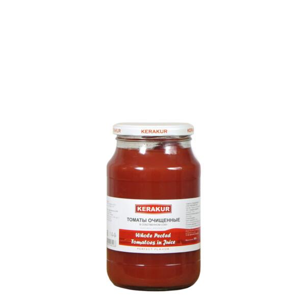 tomati-ochishenniye-kerakur