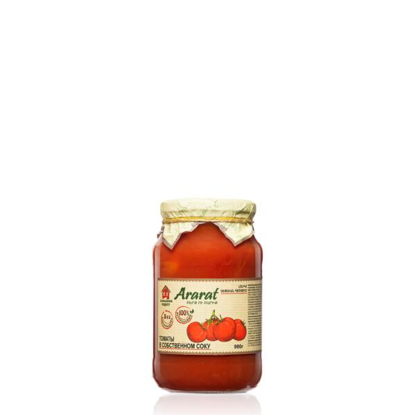 tomati-v-sobstvennom-soku