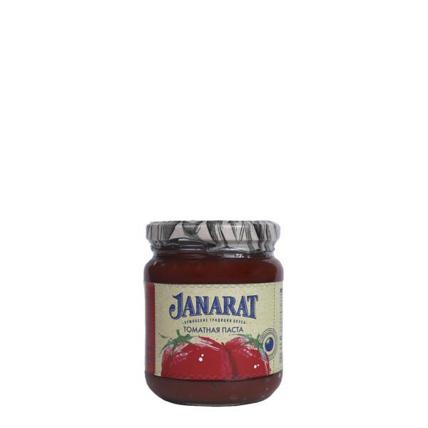 tomatnaya-pasta-janarat