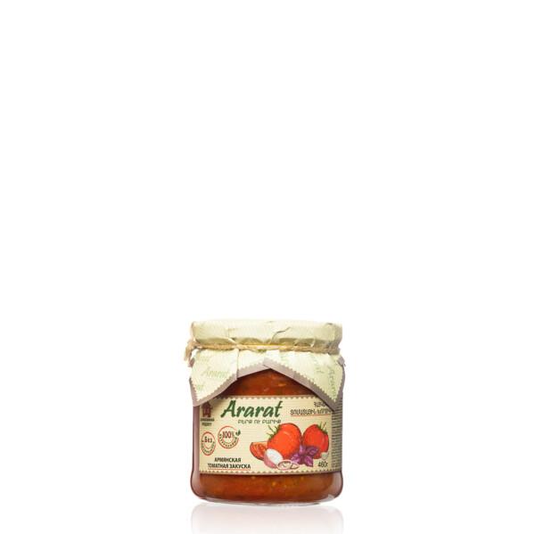 tomatnaya-zakuska