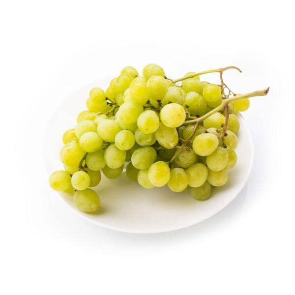 vinograd-kish-mish